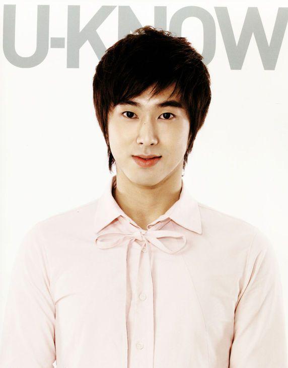 Jyj kim junsu dating pictures leaked 8