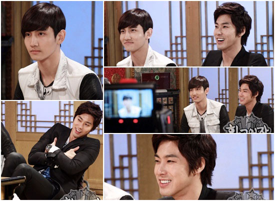 Tvxq dating on earth eng sub